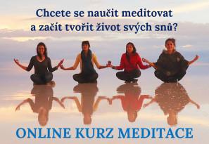 meditujicikurz3